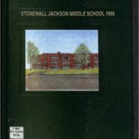 Stonewall 1995