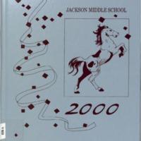 Stonewall2000.pdf