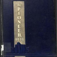 Pioneer 1939