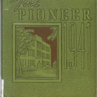 Pioneer 1941