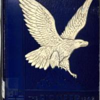 Pioneer 1942
