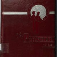 Pioneer 1949