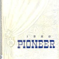 Pioneer 1960