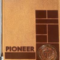 Pioneer 1965