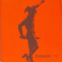 Pioneer 1971