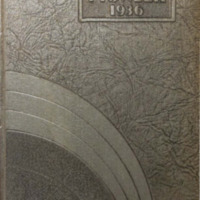 Pioneer1936.pdf