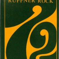 Ruffner Rock 1972