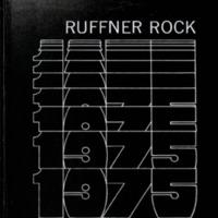 Ruffner Rock 1975