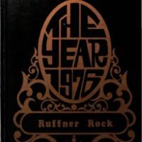 RuffnerRock1976.pdf