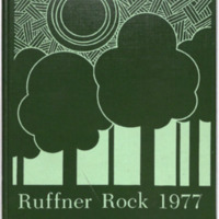 Ruffner Rock 1977.pdf