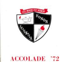 Accolade1972.pdf