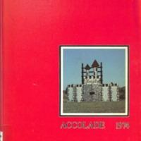 Accolade1974.pdf