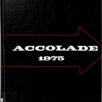 Accolade 1975