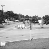 UC 35 Windsor West