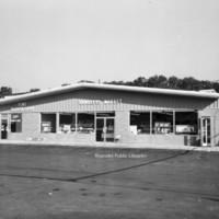 UC 62 Hundleys Market