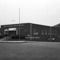 UC 75 Roanoke EMS