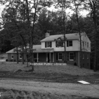 UC83 3459 Meadowlark Road