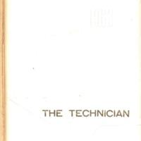 The Technician 1963
