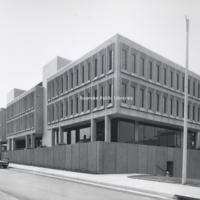 PS 6.1 Municipal Building