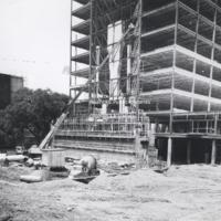 PS 13.10 Poff Building