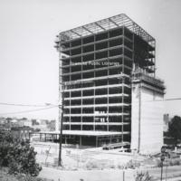 PS 13.24 Poff Building