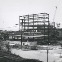 PS 13.31 Poff Building
