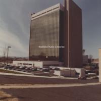 PS 13.58 Poff Building