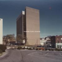 PS 13.59 Poff Building