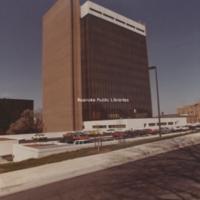 PS 13.510 Poff Building
