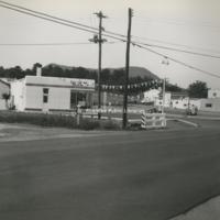 PS 64.0 Gulf Station