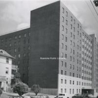 PS 66.0 Carlton Terrace
