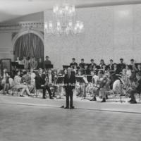 PS 176 Roanoke Youth Symphony