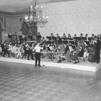PS 176.1 Roanoke Youth Symphony