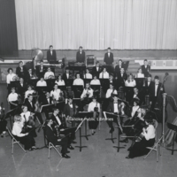 PS 176.2 Roanoke Youth Symphony