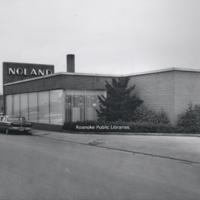 PS 260 Noland Company