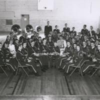PS 281 WFHS Band