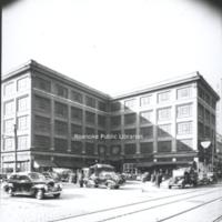 FE013 McGuire Building