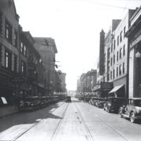 FE024 Jefferson Street