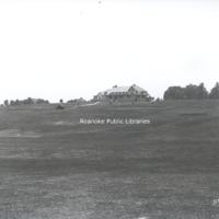 FE116 Roanoke Country Club