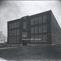 FE136 Morningside Elementary