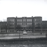 FE144 Highland Park Elementary