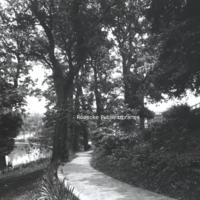 FE178 Elmwood Park
