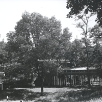 FE202 Blue Ridge Springs