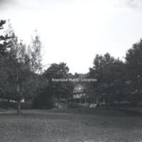 FE208 Crockett Springs