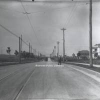 FE224 Grandin Road