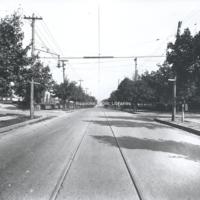 FE239 Grandin Road