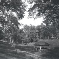 FE241 Blue Ridge Springs