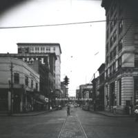 FE258 Jefferson Street