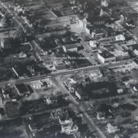 FE270 Main Street