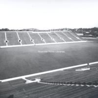 FE274 Victory Stadium